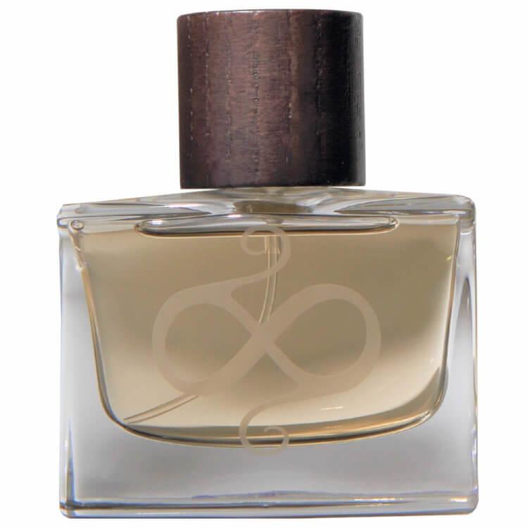 black edition eau de parfum for men 2