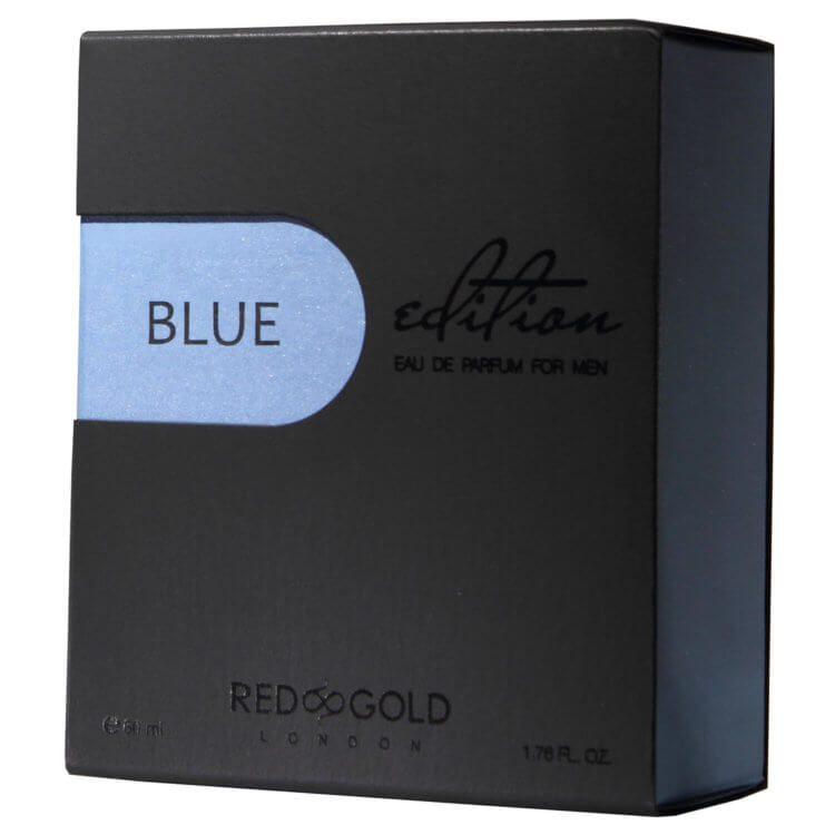 blue edition eau de parfum for men 3