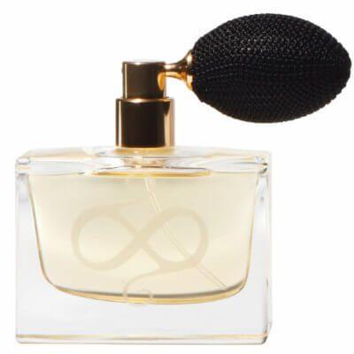 vintage edition eau de parfum intense 4