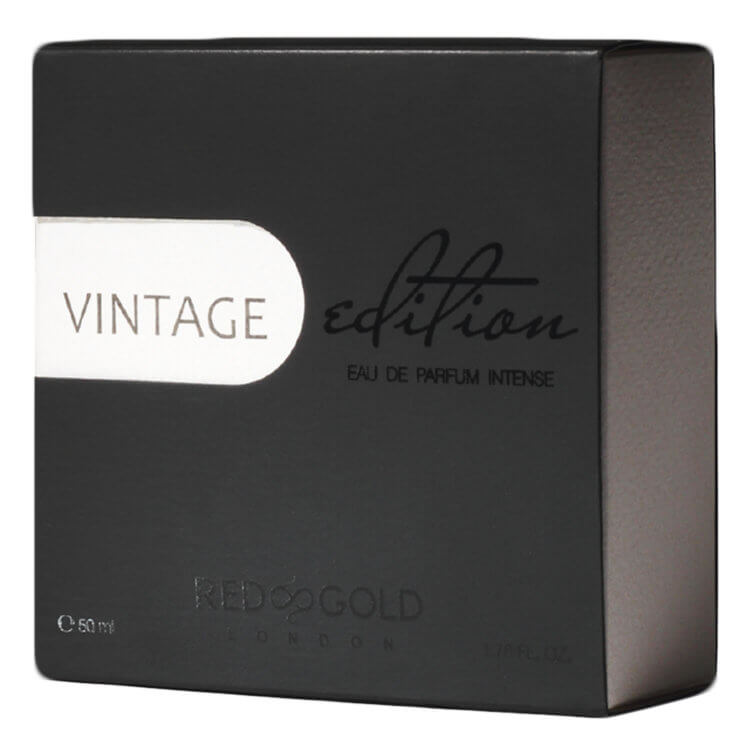 vintage edition eau de parfum intense 6
