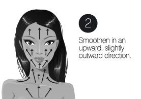 How to use step2 Snail Caviar Cream Intense